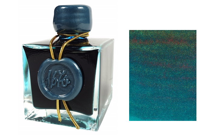 j-herbin-emrald-of- chivor-fountain-pen-ink-bottle-pensavings
