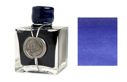 j-herbin-blue-ocean-fountain-pen-ink-bottle-pensavings
