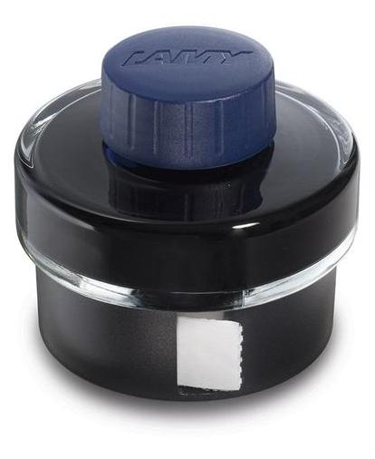 lamy-fountain-pen-ink-bottle-blue-black