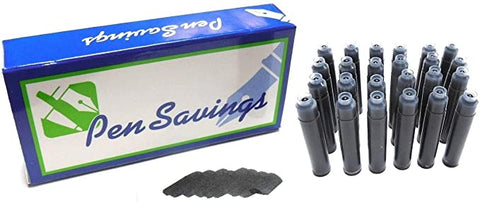 ink-cartridges-legal-black-pensavings