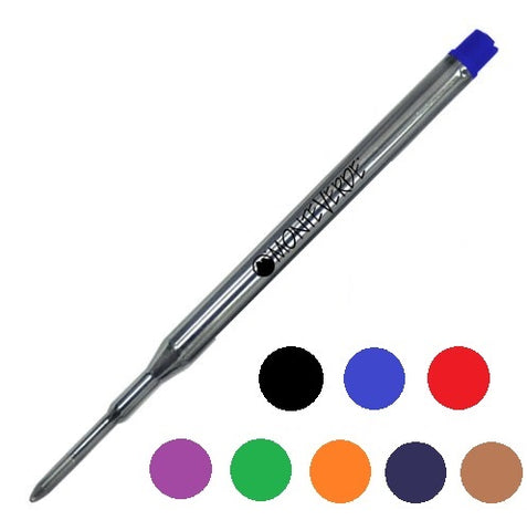 sheaffer-ballpoint-pen-refill-pensavings