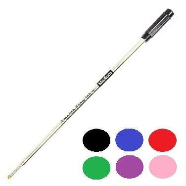 cross-ballpoint-pen-refill-smooth-flow-ink-pensavings
