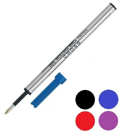 cross-rollerball-refill-pensavings