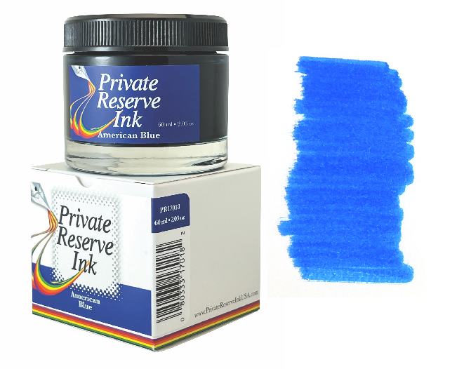 private-reserve-ink-bottle-american-blue-pensavings