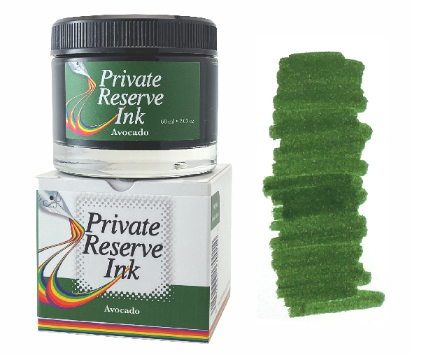 private-reserve-ink-bottle-avodaco-pensavings