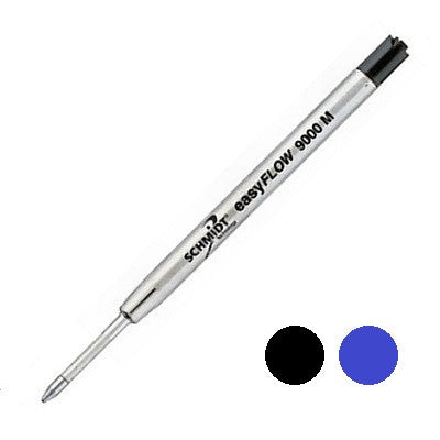 schmidt-easy-flow-pen-refill-pensavings
