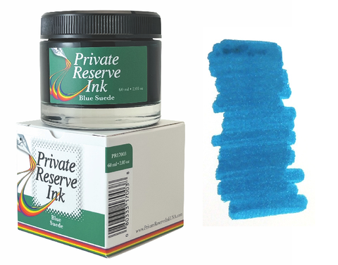 private-reserve-ink-bottle-blue-suede-pensavings