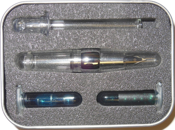 stipula-passaporto-clear-fountain-pen-stub-case-pensavings
