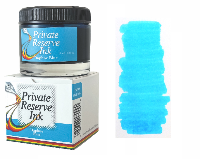 private-reserve-ink-bottle-daphne-blue-pensavings