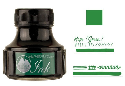 monteverde-90ml-hope-green-fountain-pen-ink-bottle-pensavings