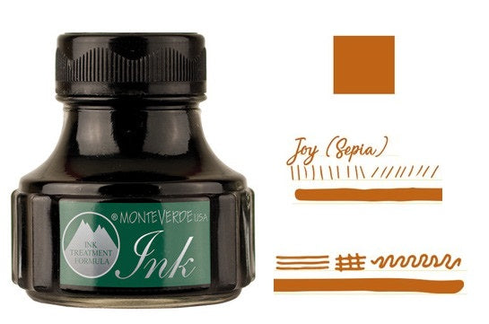 monteverde-90ml-joy-sepia-fountain-pen-ink-bottle-pensavings