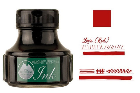 monteverde-90ml-love-red-fountain-pen-ink-bottle-pensavings