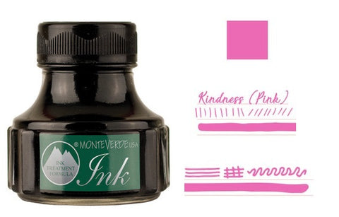 monteverde-90ml-kindness-pink-fountain-pen-ink-bottle-pensavings