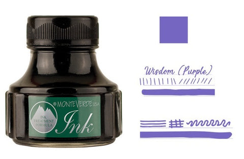 monteverde-90ml-emotion-wisdom-purple-fountain-pen-ink-bottle-pensavings