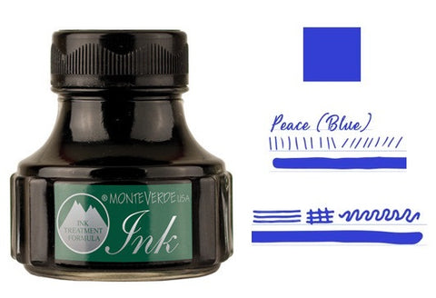 monteverde-90ml-peace-blue-fountain-pen-ink-bottle-pensavings