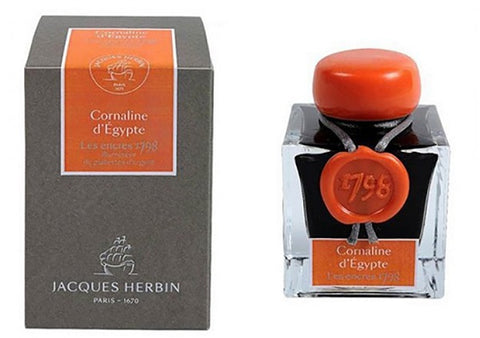 j-herbin-cornaline-d-egypte-fountain-pen-ink-bottle-pensavings
