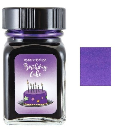 monteverde-fountain-pen-ink-bottle-birthday-cake-pensavings