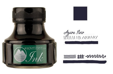 monteverde-90ml-azure-noir-fountain-pen-ink-bottle-pensavings