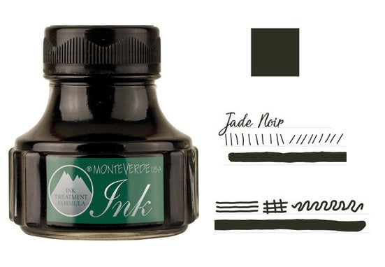 monteverde-90ml-jade-noir-fountain-pen-ink-bottle-pensavings
