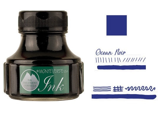 monteverde-90ml-ocean-noir-fountain-pen-ink-bottle-pensavings