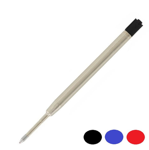 bill-blass-jumbo-ballpoint-pen-refill-pensavings