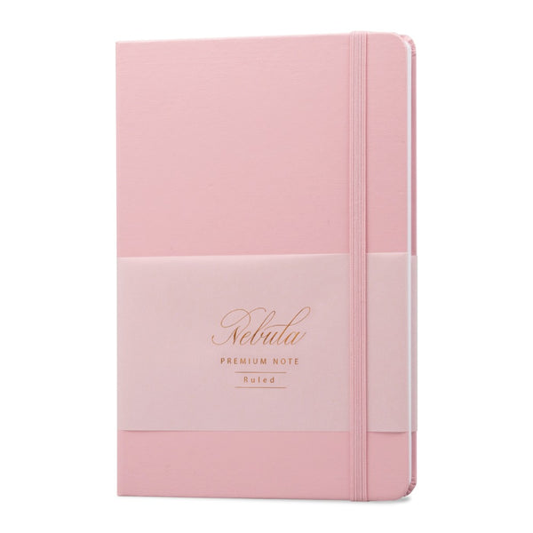 nebula-notebook-pink-ruled-pages-pensavings