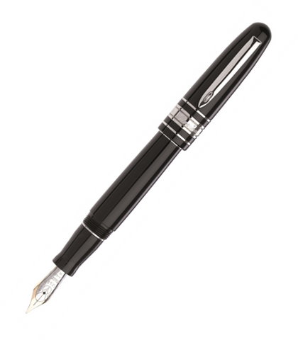 marlen-class-black-fountain-pen-pensavings