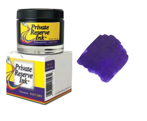 private-reserve-ink-tanzanite-fast-dry-pensavings