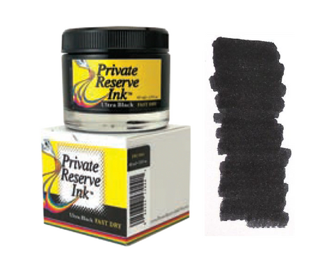 private-reserve-ink-ultra-black-fast-dry-pensavings