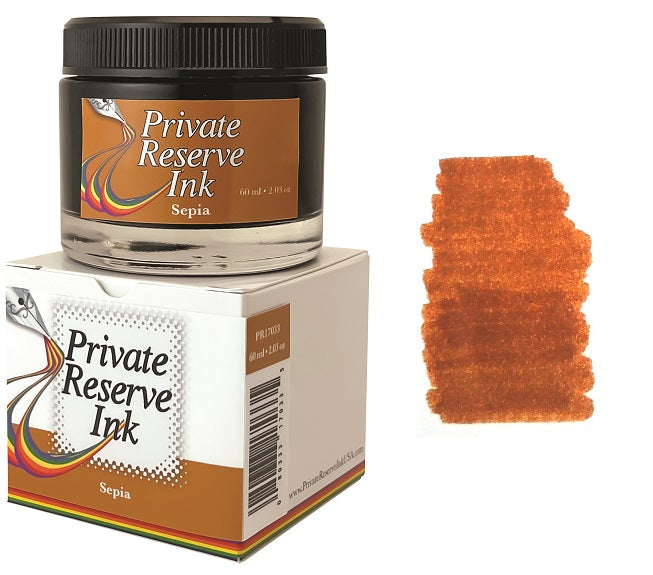 private-reserve-ink-bottle-sepia-pensavings