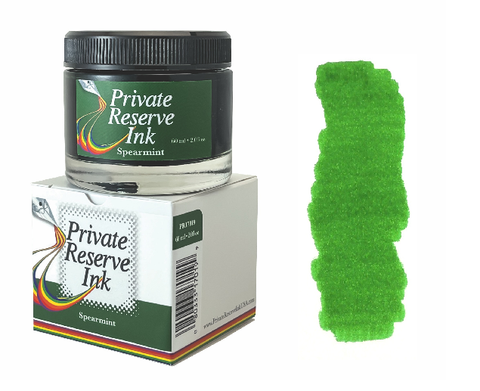 private-reserve-ink-bottle-spearmint-pensavings