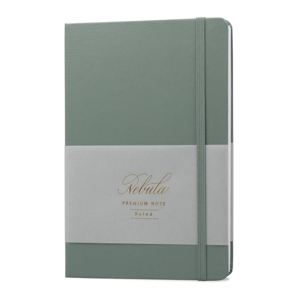 nebula-notebook-black-ruled-pages-pensavings