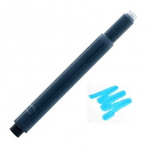 lamy-fountain-pen-ink-cartridge-sea-glass-blue-pensavings