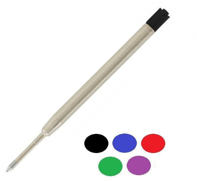 retro51-ballpoint-pen-refill-smooth-flow-ink-pensavings