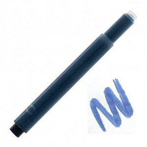lamy-fountain-pen-ink-cartridge-blue-black-pensavings