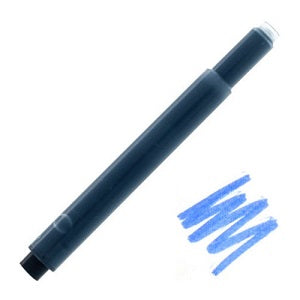 lamy-fountain-pen-ink-cartridge-blue-pensavings