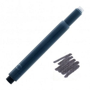 lamy-fountain-pen-ink-cartridge-pensavings