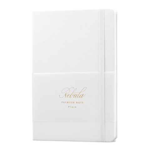 nebula-notebook-white-plain-pages-pensavings
