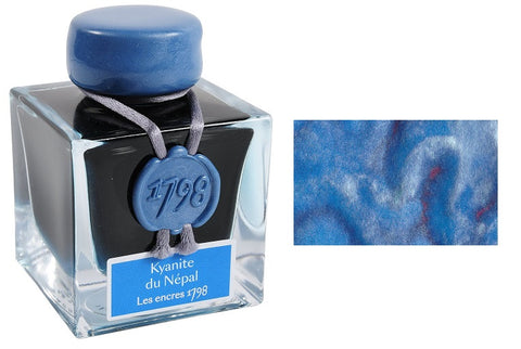 j-herbin-fountain-pen-ink-kyanite-du-nepal-pensavings