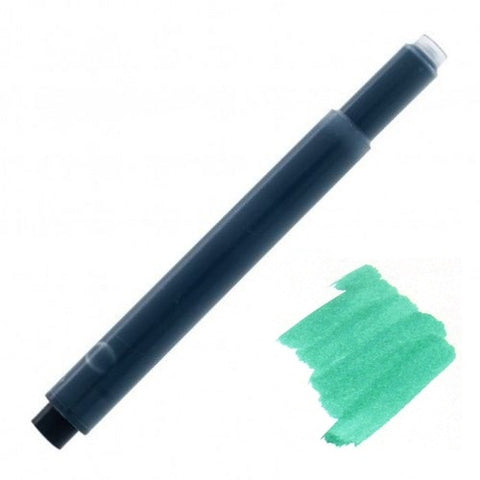 lamy-fountain-pen-ink-cartridge-green-pensavings