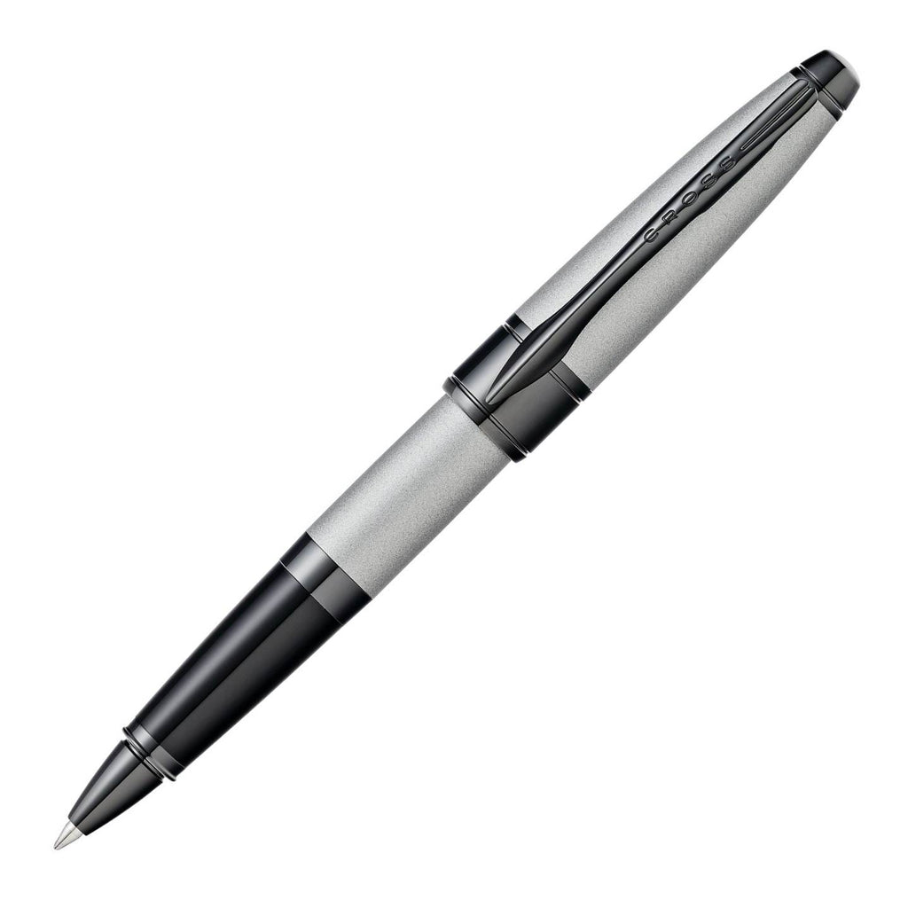cross-apogee-gunmetal-rollerball-pen-pensavings