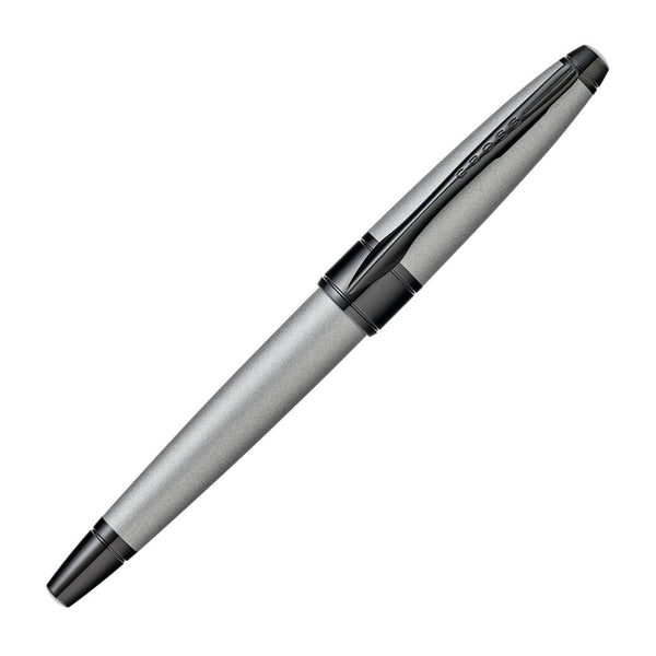 cross-apogee-gunmetal-rollerball-closed-pen-pensavings