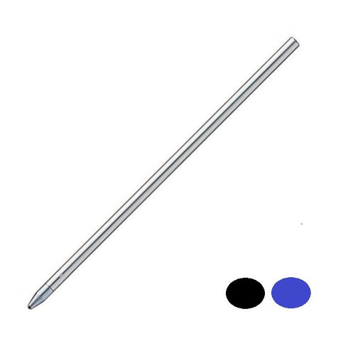 retro51-short-ballpoint-pen-refill-pensavings