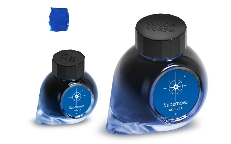 colorverse-fountain-pen-ink-supernova-pensavings