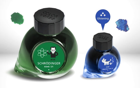 colorverse-fountain-pen-ink-schrodinger-cat-pensavings