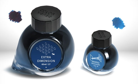 colorverse-fountain-pen-ink-extra-dimension-warped-passages-pensavings