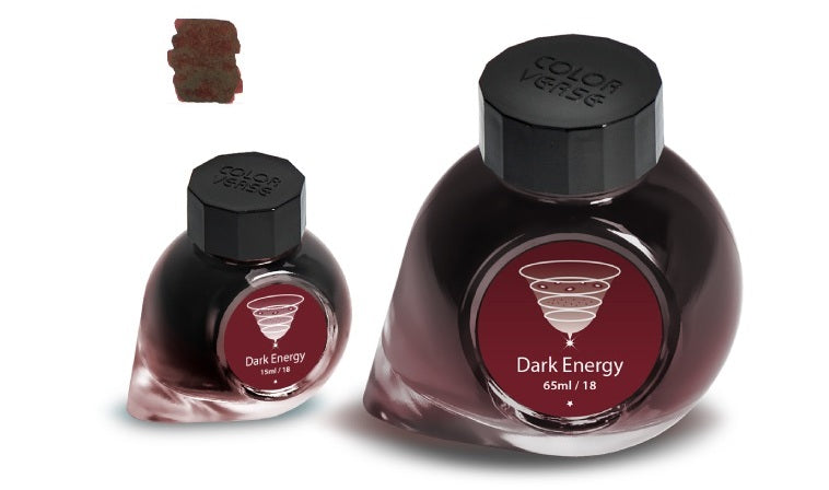 colorverse-fountain-pen-ink-dark-energy-pensavings