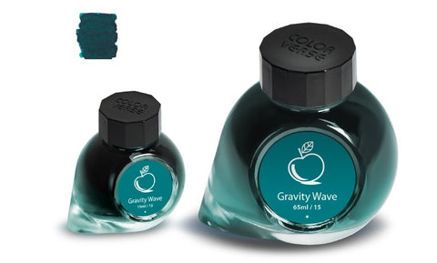 colorverse-fountain-pen-ink-gravity-wave-pensavings