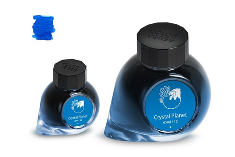 colorverse-fountain-pen-ink-crystal-planet-pensavings