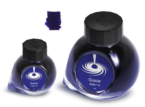 colorverse-fountain-pen-ink-quasar-pensavings